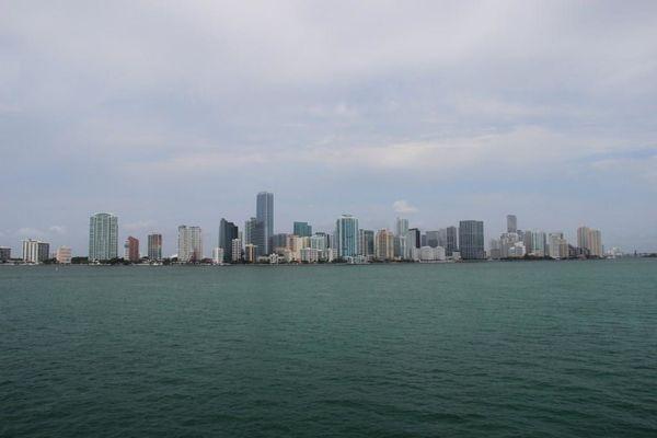 1303 Floride 1339