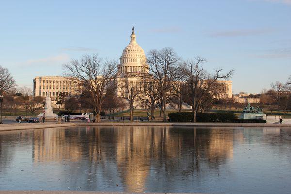 1201 16-19 Washington (14)