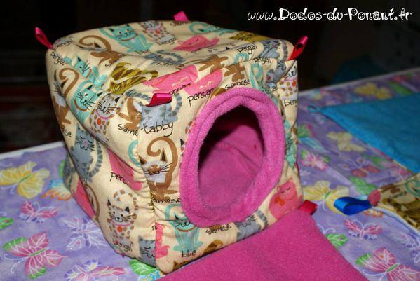 petite maison rongeur dodo nid (9)