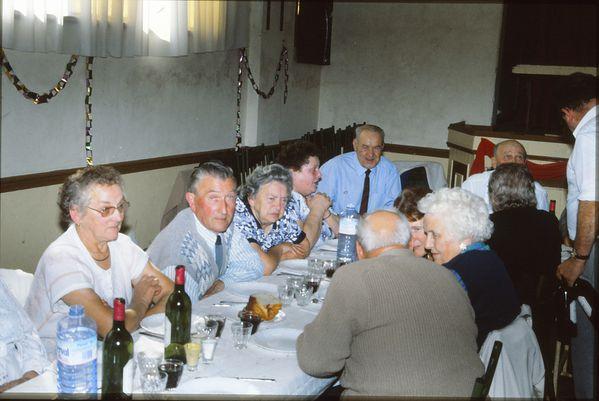 repas-des-anciens 1993