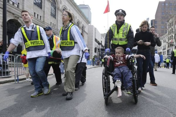 boston_marathon_explosion_19.jpg