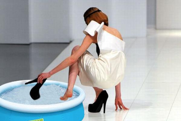 defilé chute mannequins montage (4)