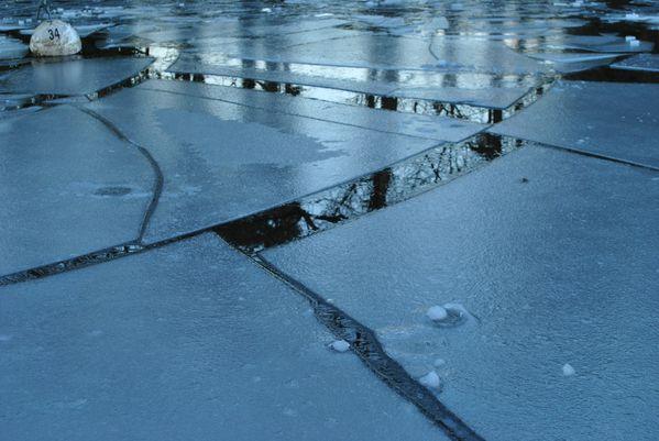 erdre-glace.jpg