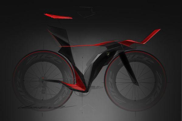 lambo-bike side-1024x686