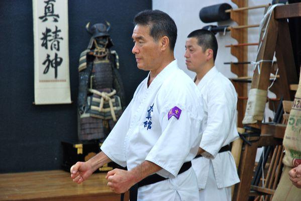 Royama Hatsuo 054