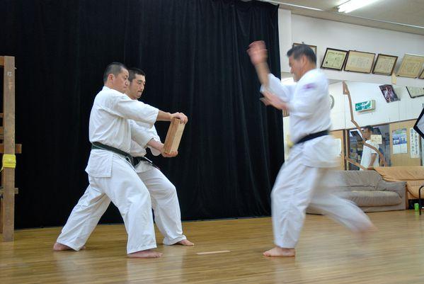 Royama Hatsuo 126
