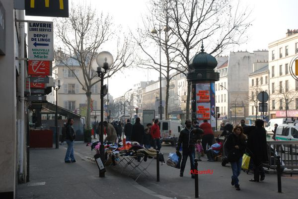 Paris Nord Sud-01