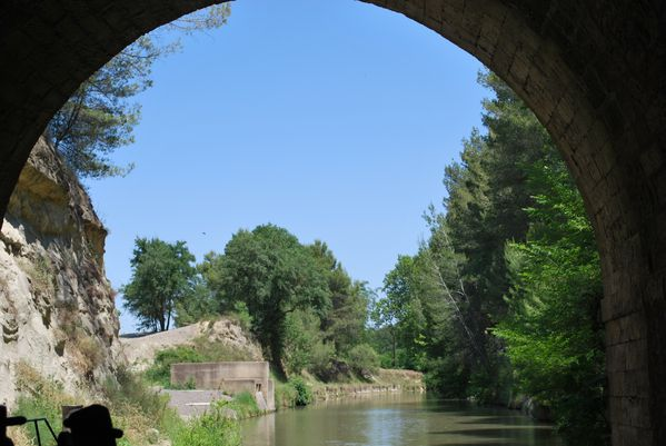 sortie-canal 0169