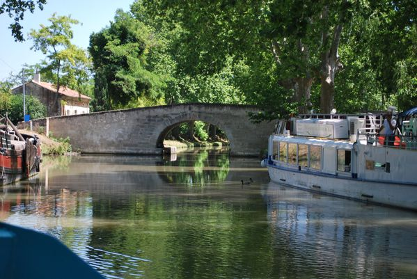 sortie-canal 0182