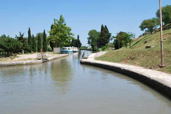 sortie-canal 0258