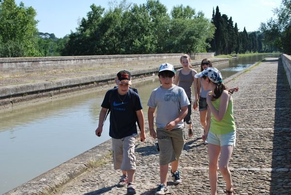 sortie-canal 0296