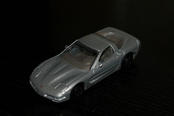 photo-petite-voiture-metal-burago-photofarfouille