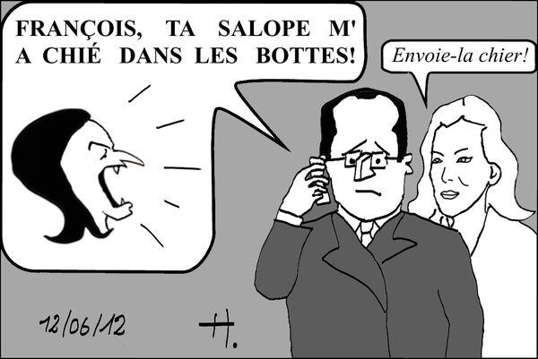 Francois--ta-salope---jpg