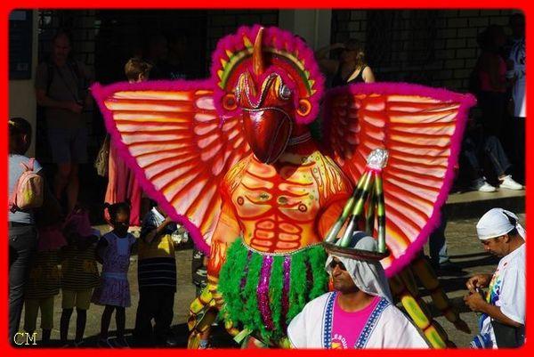 Carnaval 2010 - Gde parade Cayenne 049 [640x480]