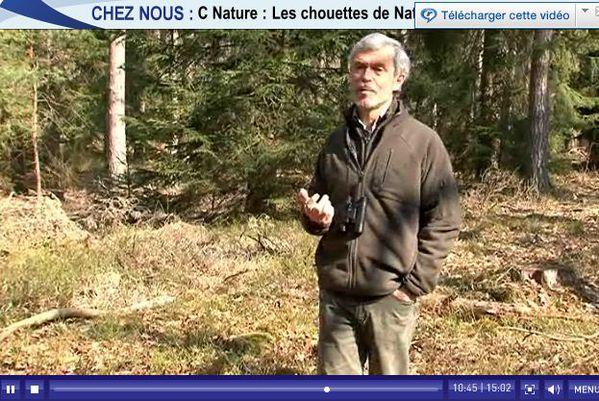 Yves-Muller-TV.JPG