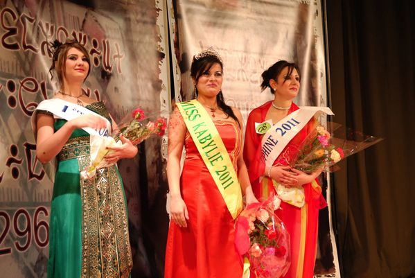 miss kabylie 2011-03