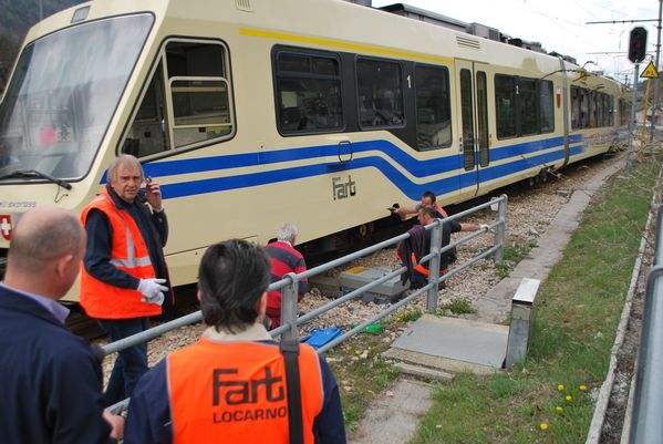 Trains-italiens 0214