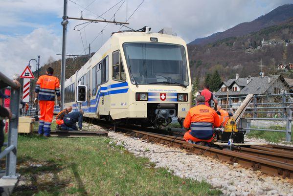 Trains-italiens-0284.JPG