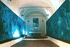 Chapelle-bleue--1-.jpg