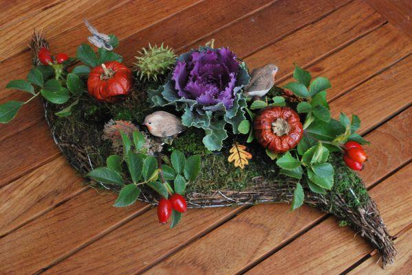 deco-florales 0013