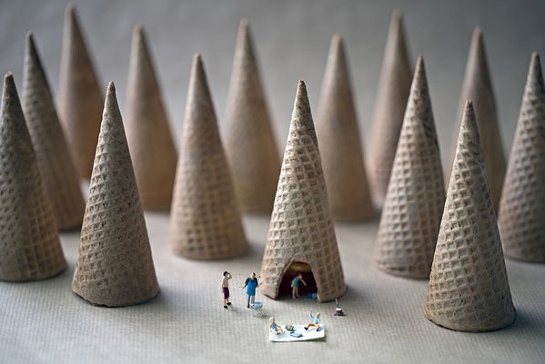 cone-camping-1024px.jpg