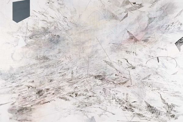 Julie-Mehretu-3.jpeg