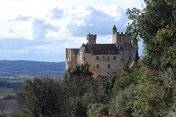 Dordogne 0632