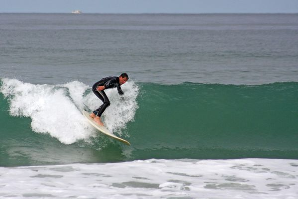 2012 surf camp (19)