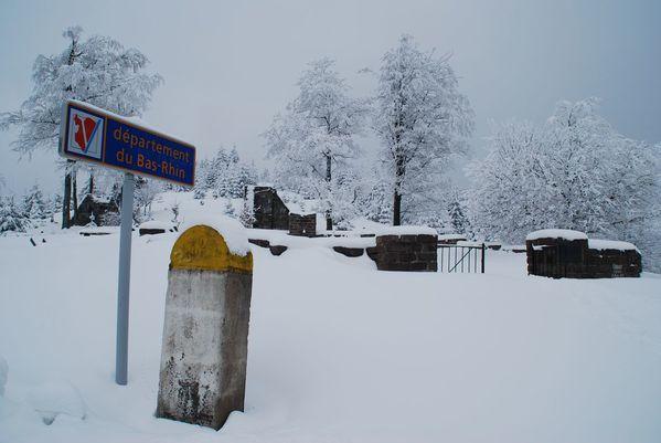 N02 - chemin des bornes [1280x768]