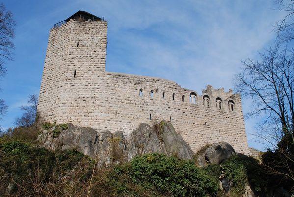 F02 - chateau Bernstein [1280x768]