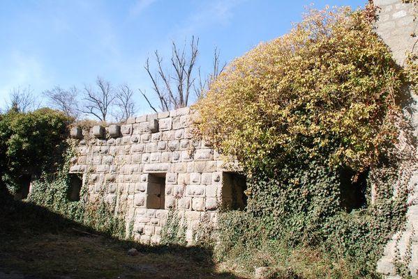 F05 - chateau Bernstein [1280x768]