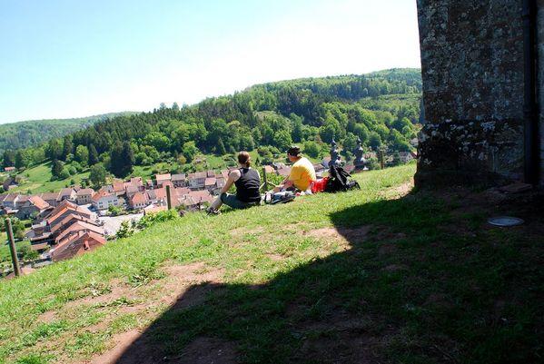 N12 - Rando-Moselle lundi [1280x768]