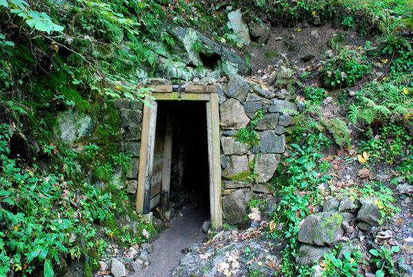 H03 - Echery - mines [1280x768]