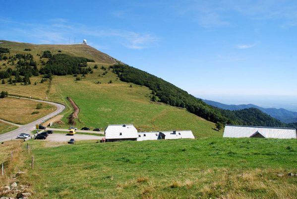 G06 - Hohneck - Grand Ballon132