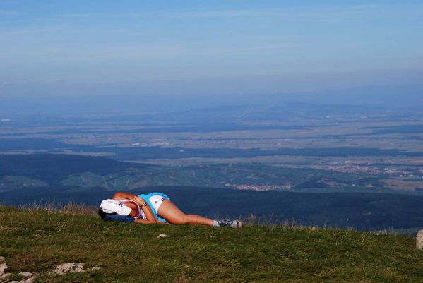 G13 - Hohneck - Grand Ballon171