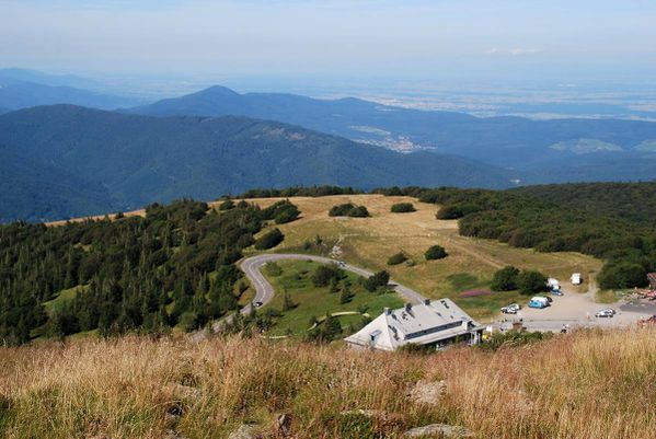 G15 - Hohneck - Grand Ballon156