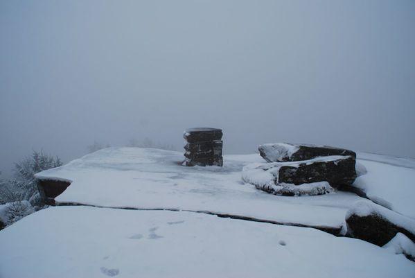 K06 - neige 27-10-12