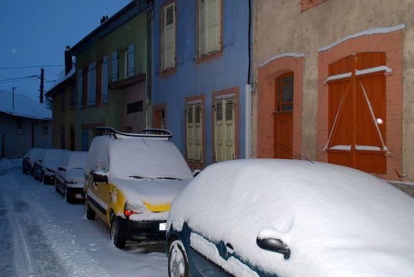 Sarrebourg neige 02 [1024x768]