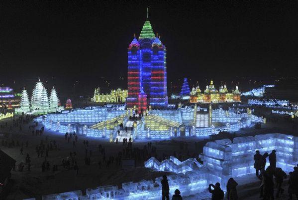 harbin-ville-de-glace.jpg