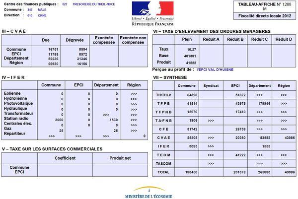Taxes-2012-2.jpg