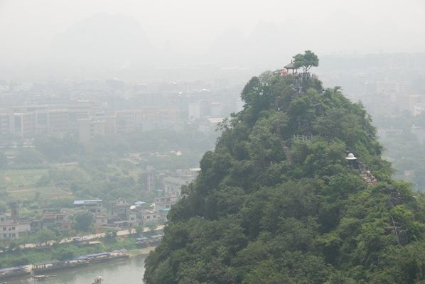 A-Guilin--vue-de-Bright-Moon-Hill-depuis-Siwang-Hill.jpg