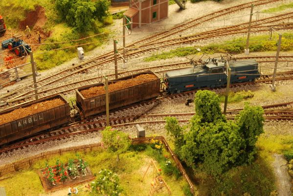 train minerais0001 5