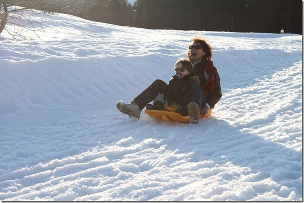 les-photos-.-3372-3-.jpg