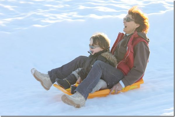 les-photos-.-3374-3-.jpg