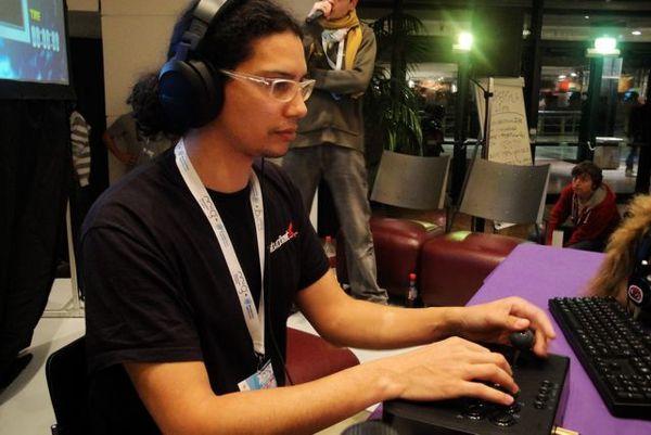 MIG 2012 Tetris Grand Master 3 c