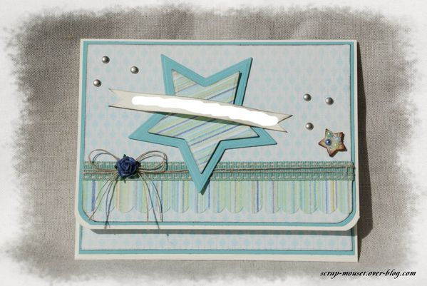 Creations-boutique-de-Scrap-Mouset 75280002