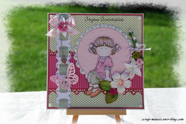 Creations-boutique-de-Scrap-Mouset 76350003