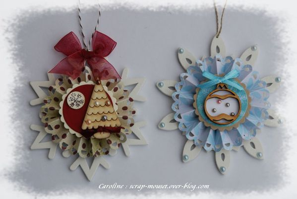 Creations-boutique-de-Scrap-Mouset-80690006-copie-1.JPG