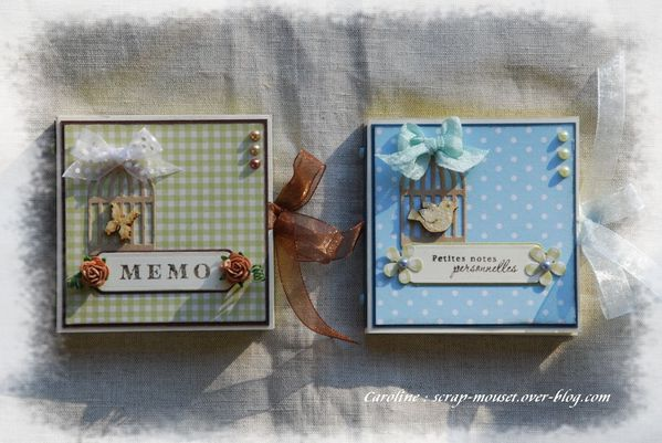 Creations-boutique-de-Scrap-Mouset 81330001