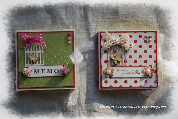 Creations-boutique-de-Scrap-Mouset 81360004